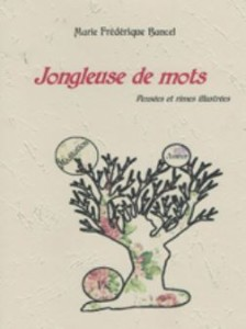 Bibliotheque-nationale-france-Jongleuse-mots